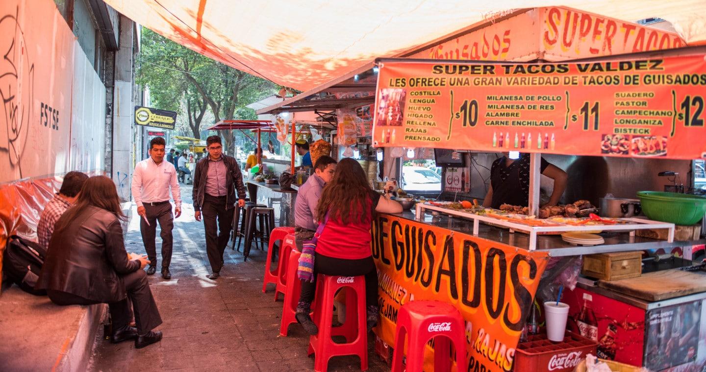 https://eatmexico.com/wp-content/uploads/2016/08/ACERCADENOSOTROS.jpg
